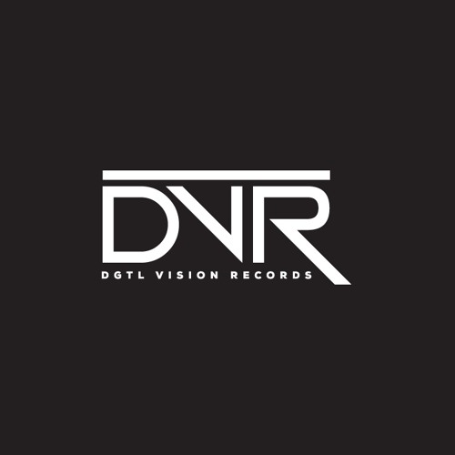 DVR RECORDS's avatar