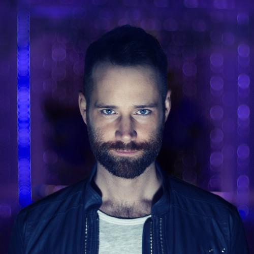 Markaholic's avatar