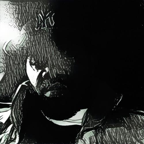 Lassic360's avatar