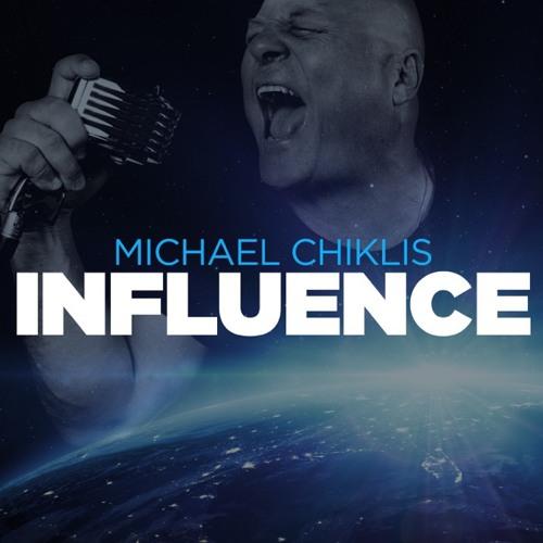 Michael Chiklis's avatar