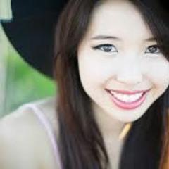 Jenny g