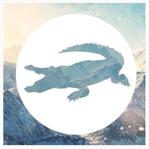 AliGatorSix's avatar