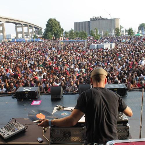 DJ Cutler's avatar
