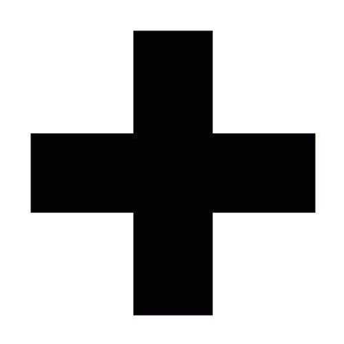 Hope Hospital's avatar