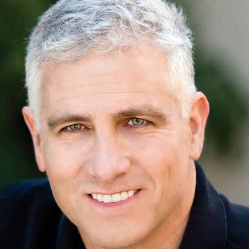 Ray Renati's avatar