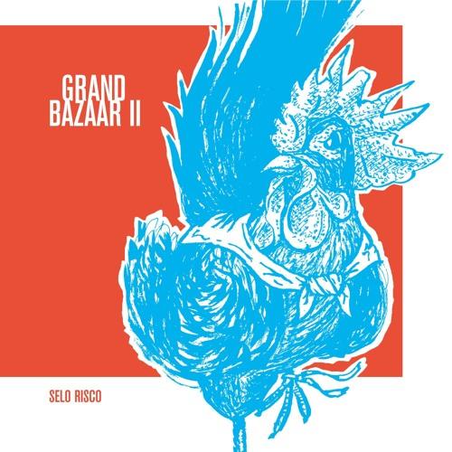 Grand_Bazaar's avatar