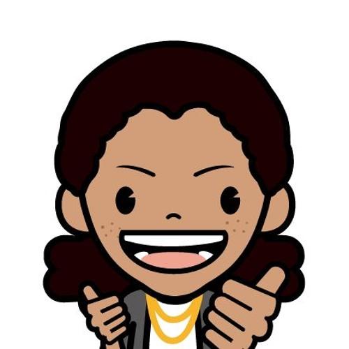 Kid Travis (Old Account)'s avatar