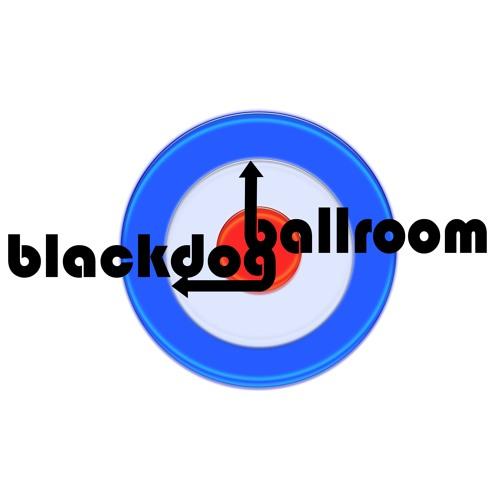 BlackdogBallroom's avatar