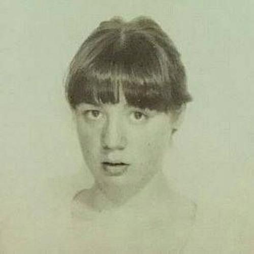 fckn12yearold's avatar