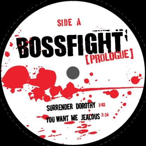 Bossfight®'s avatar