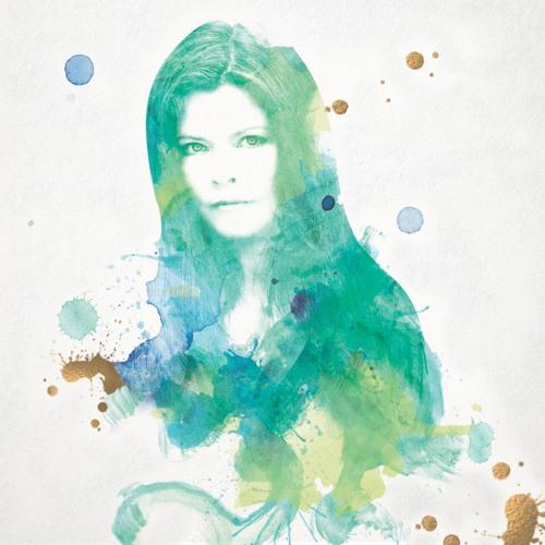 Jaylene Johnson - Singer/Songwriter's avatar