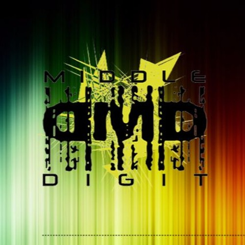 MDM1357's avatar