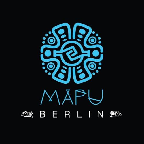 MAPUberlin's avatar