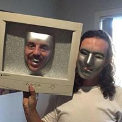 John Lillywhite's avatar