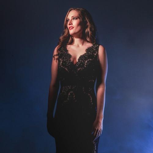 Kimberly Hann, Mezzo-Soprano's avatar