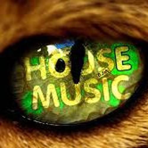 House Music Repost's avatar