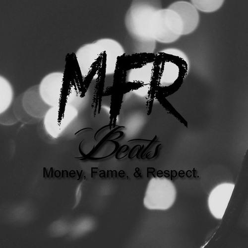 MFR Beat's's avatar