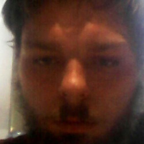 Addy bberry's avatar
