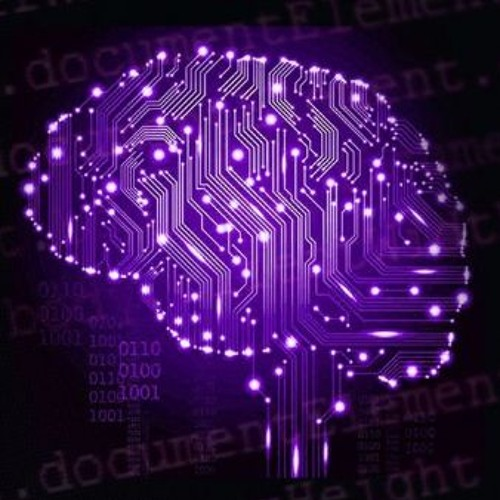 Neuro 01's avatar