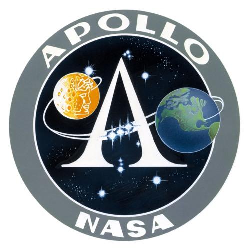 A. Polo's avatar