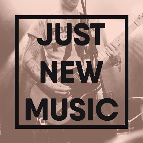 JustNewMusic's avatar