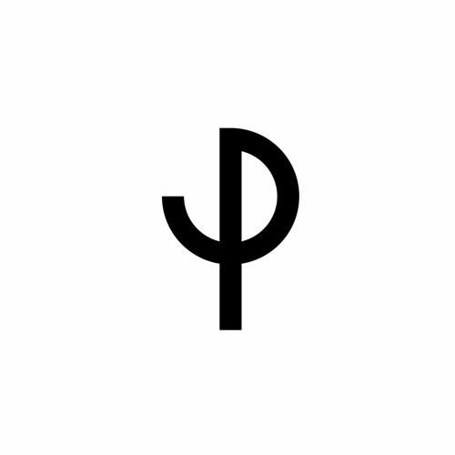 Fi's avatar