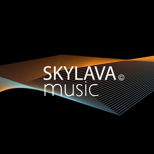 SkyLava's avatar