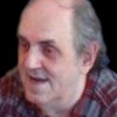 C_Rotteveel's avatar