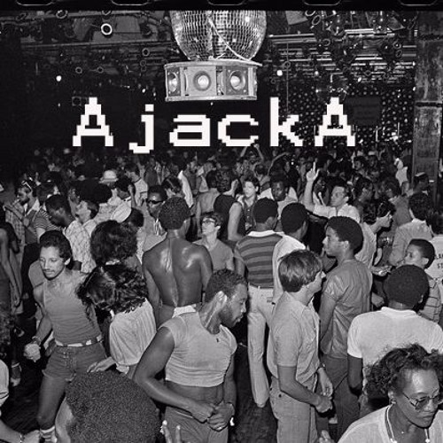 AjackA's avatar
