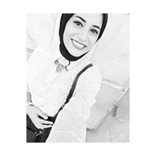 Dina Abd El Rahman's avatar