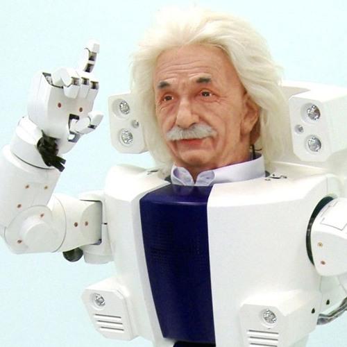 roger137's avatar