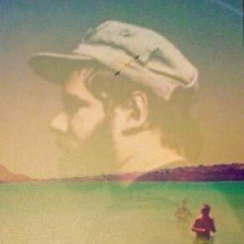 Mac Motel's avatar