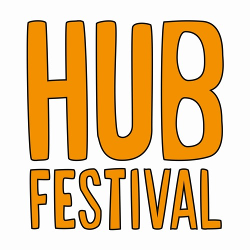 HUB Festival Cardiff's avatar