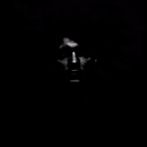 R.Hz's avatar