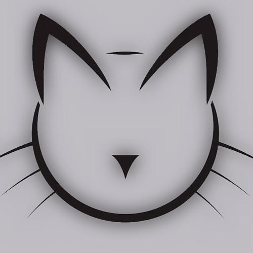 Fantoman's avatar