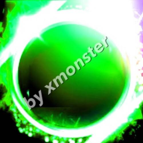 Cookie Mix XD's avatar