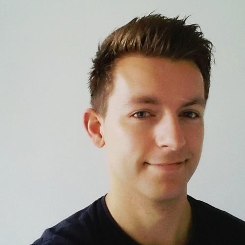 Wimwam's avatar