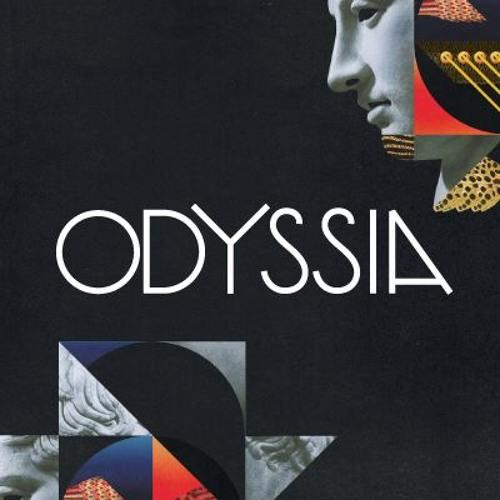 Odyssia Festival's avatar