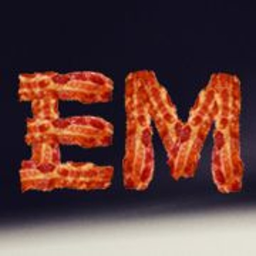 Eat Meaters's avatar