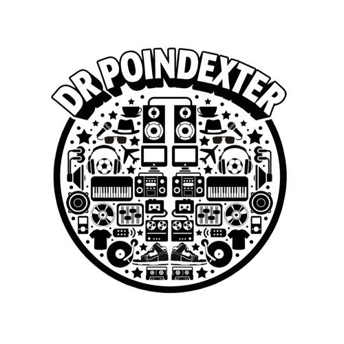 Dr Poindexter's avatar