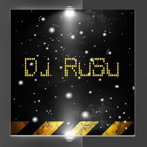 Dj RuSu's avatar