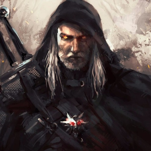 Cr3p3rGameR's avatar