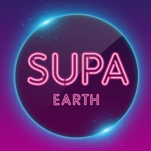 SupaEarth Studios's avatar