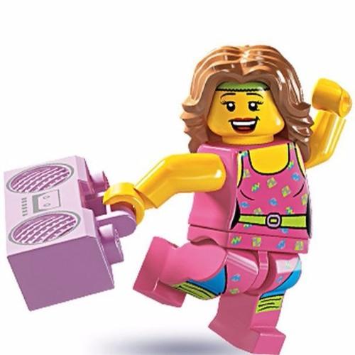 TechnoSpeedgirl nr5's avatar