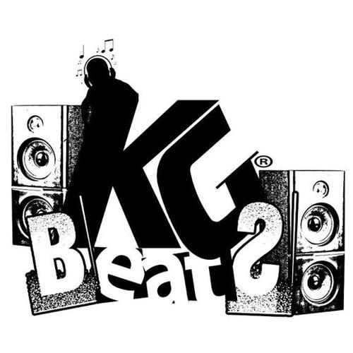 Kelsey Wit Kgbeatz Kdawg's avatar