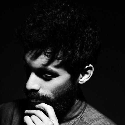 Javier Barria's avatar
