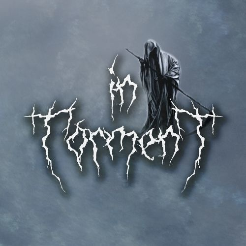 In Torment's avatar