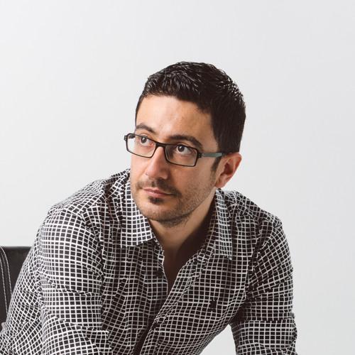 Ernesto Mateo's avatar