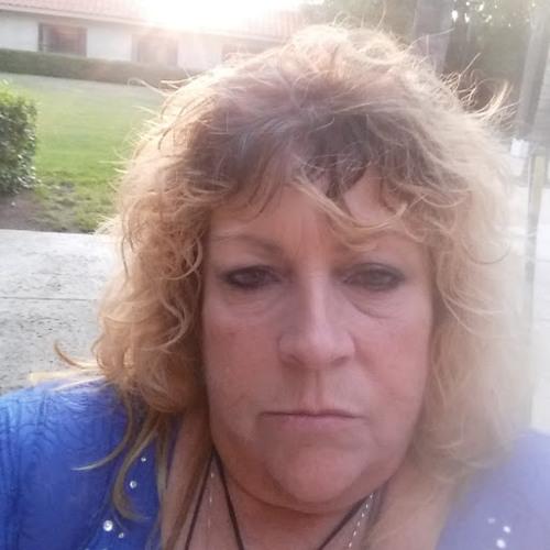 PamelaRoberts1961's avatar