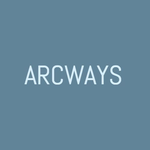 Arcways's avatar
